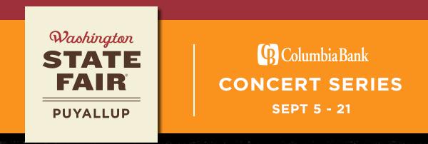 Concert-Series
